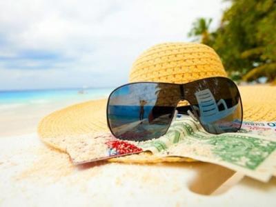 Как не испортить себе отпуск