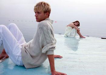 Как побороть в себе раздражение к тому , что любимый отдыхает отдельно ?
