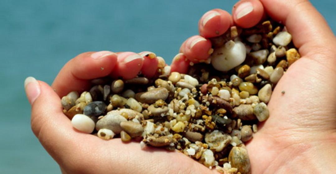 Уролизин - жизнь без камней