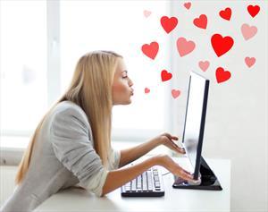 Полезные лайфхаки для Интернет-знакомств