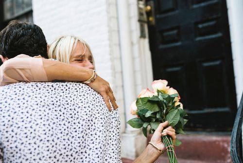 Правила эффективных извинений. Как научиться прощать и извиняться?