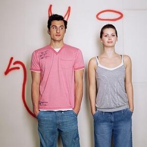 5 главных мужских недостатков по мнению современных женщин
