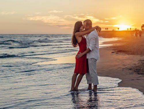 3 любопытных факта о курортном романе