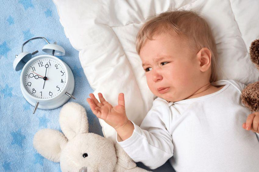 Почему-ребенок-плохо-спит-по-ночам1