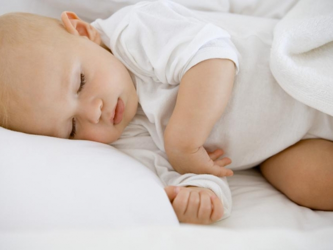 Почему-ребенок-плохо-спит-по-ночам2