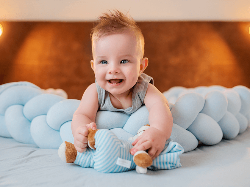 Почему-ребенок-плохо-спит-по-ночам3